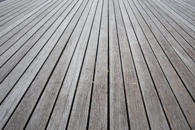 Деревянная текстура предпосылки стоковое изображение rf