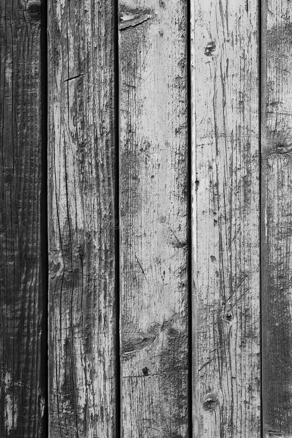 Деревянная текстура, старые планки, пол или столешница стоковая фотография