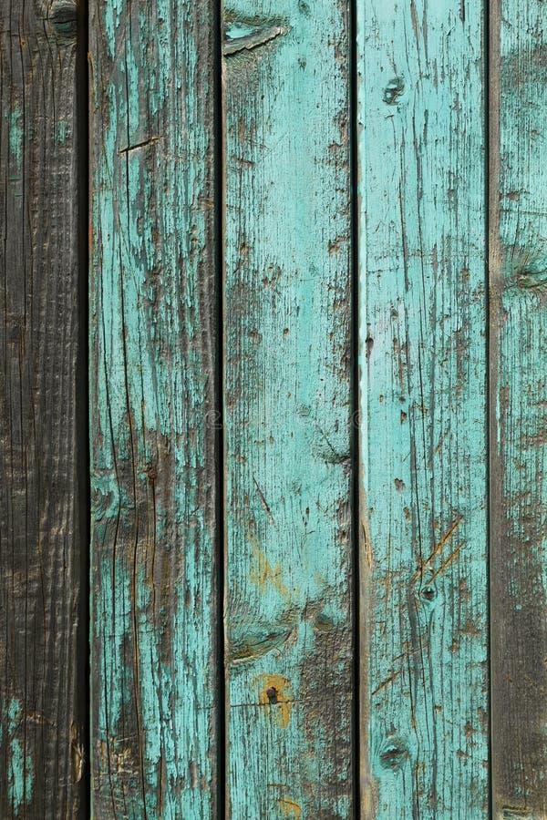 Деревянная текстура, старые планки, пол или столешница стоковые изображения rf
