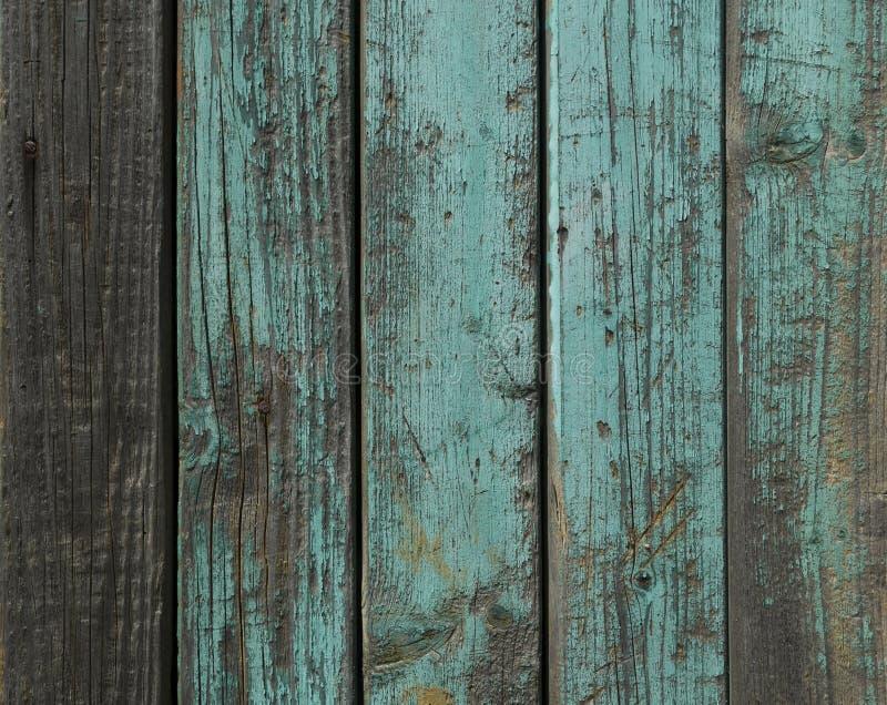 Деревянная текстура, старые планки, пол или столешница стоковое фото rf