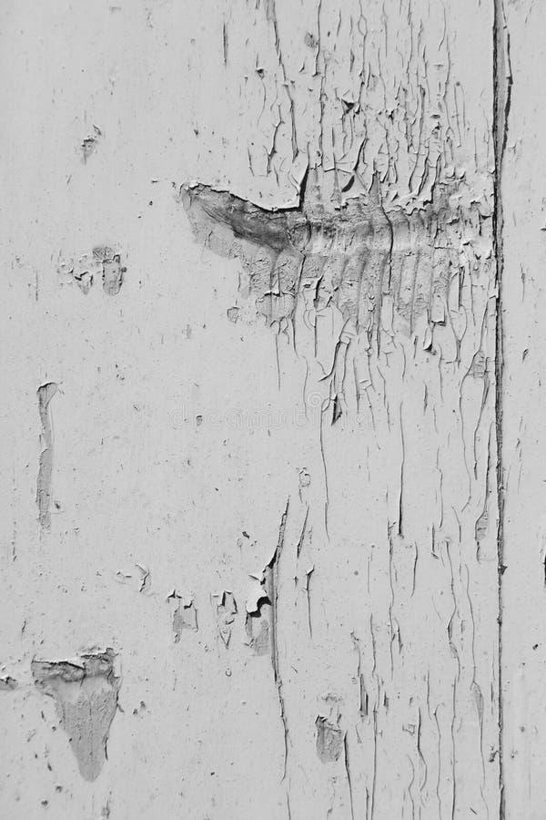 Деревянная текстура, старые планки, пол или столешница стоковые изображения