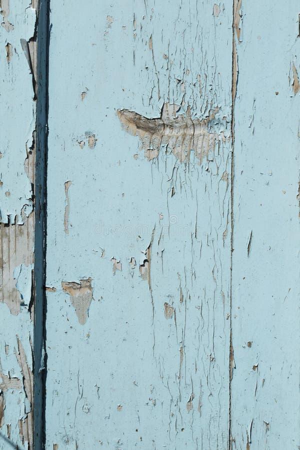 Деревянная текстура, старые планки, пол или столешница стоковая фотография rf
