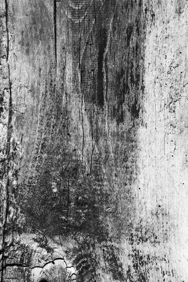 Деревянная текстура, старые планки, пол или столешница стоковое изображение rf