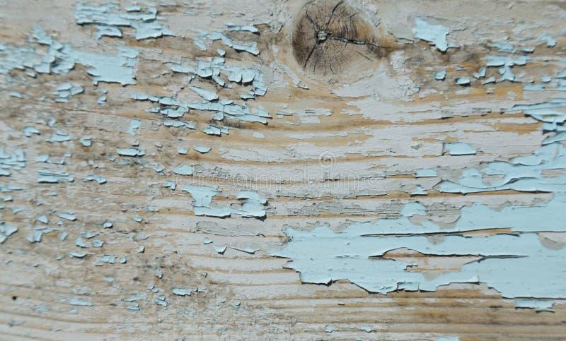 Деревянная текстура, старые планки, пол или столешница стоковые фото
