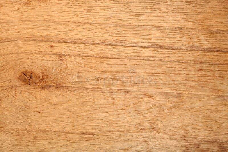 Деревянная текстура стены, деревянная предпосылка стоковые изображения