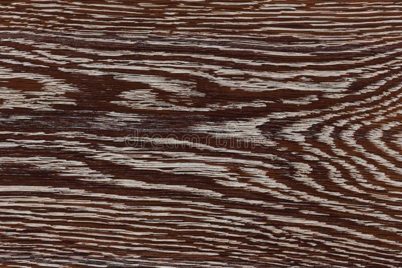 Деревянная текстура с естественной картиной Текстура красного дуба для вашего уникального проекта стоковое изображение