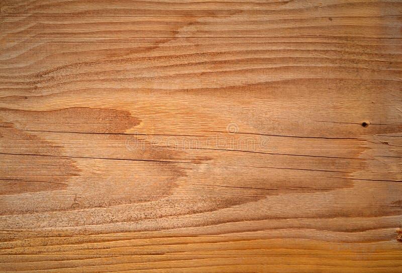 Деревянная текстура с естественной картиной стоковая фотография rf