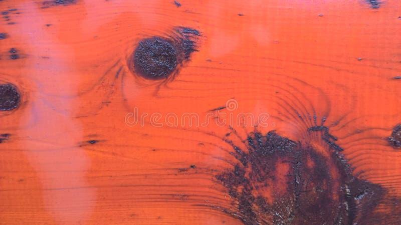 Деревянная текстура таблицы стоковые фото