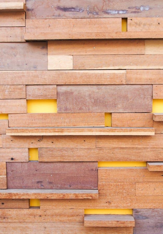 Деревянная текстура - экологическая предпосылка стоковые фото