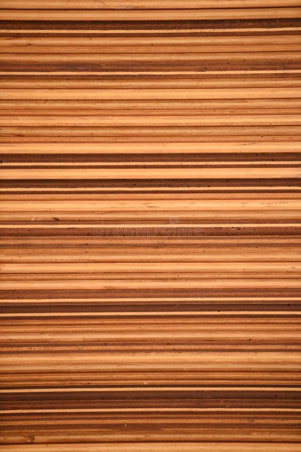 Деревянная текстура для предпосылки стоковая фотография rf