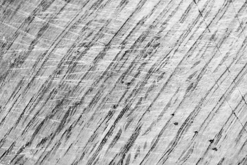 Деревянная текстура для предпосылок стоковое фото rf