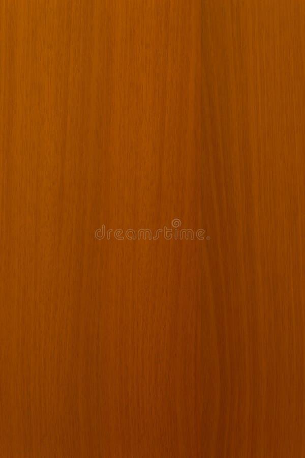 Download Деревянная текстура стоковое изображение. изображение насчитывающей hardwood - 30365053