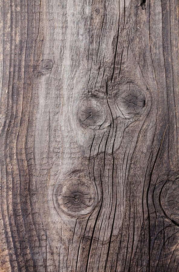 Download Деревянная текстура стоковое изображение. изображение насчитывающей панель - 33726363
