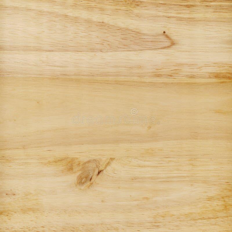 Download Деревянная текстура. стоковое изображение. изображение насчитывающей деталь - 33739401