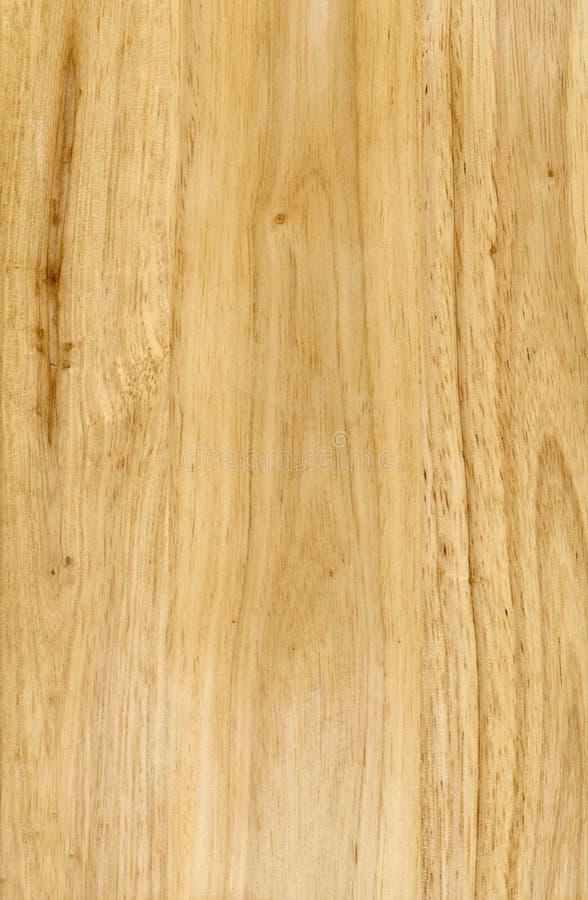 Download Деревянная текстура. стоковое фото. изображение насчитывающей ламинат - 33739434