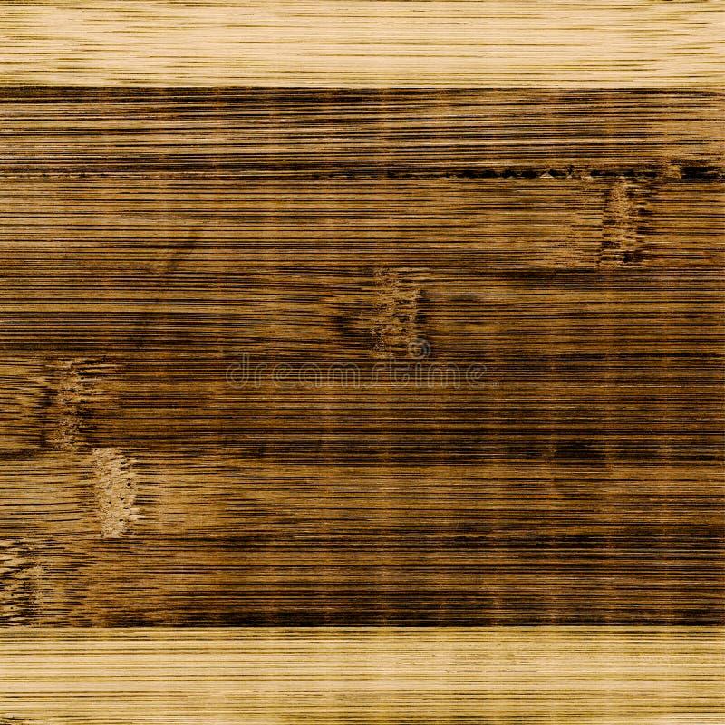 Download Деревянная текстура. стоковое изображение. изображение насчитывающей панель - 33739551