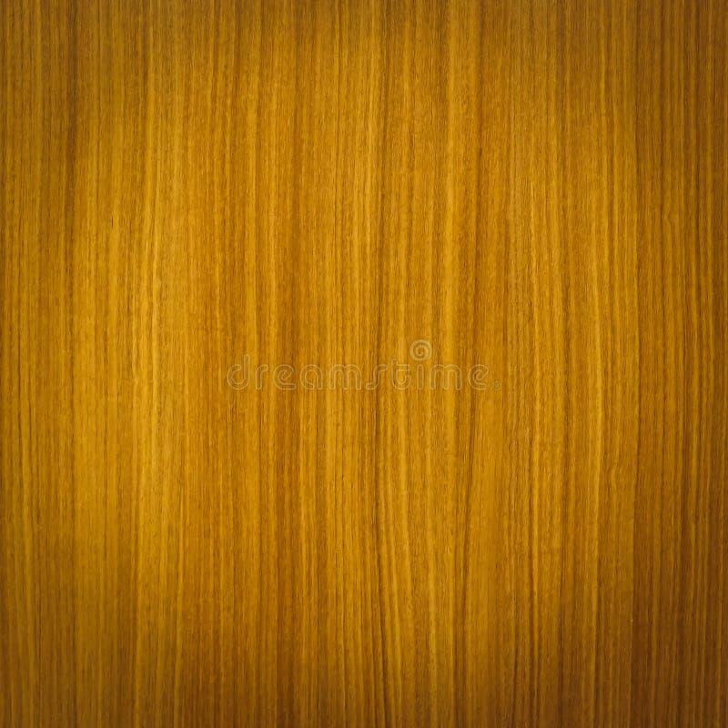 Download Деревянная текстура стоковое фото. изображение насчитывающей конструкция - 40579820