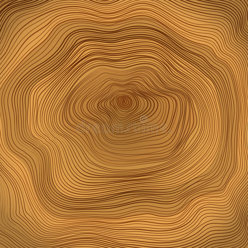 Деревянная текстура бесплатная иллюстрация