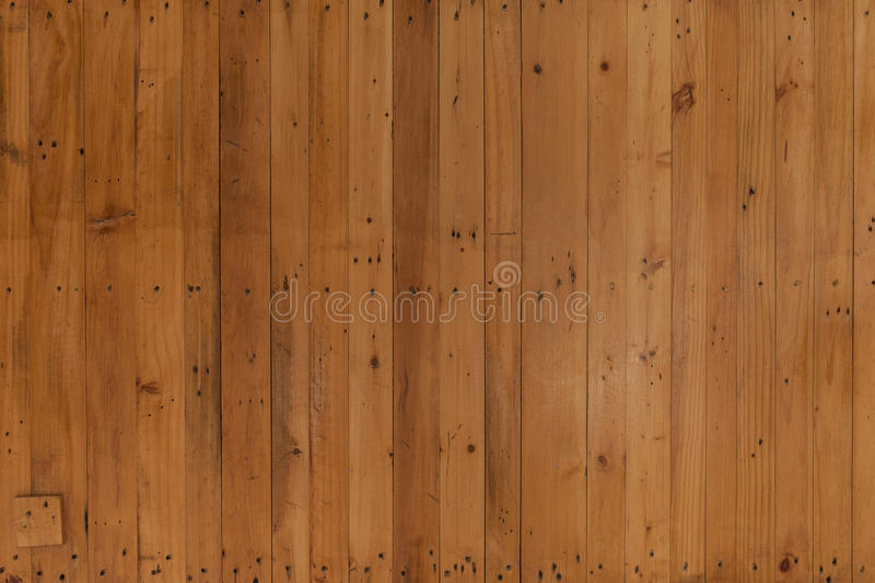 Деревянная текстура стоковое фото