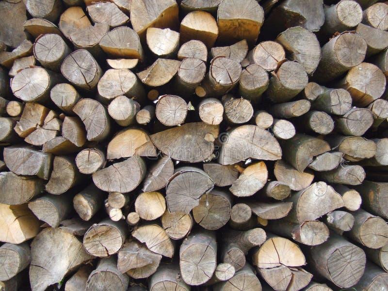 Деревянная текстура w стоковые изображения