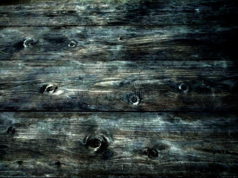 Деревянная текстурированная или затененная предпосылка, обои стоковые изображения rf