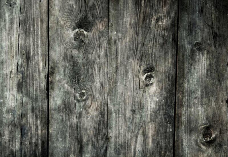Деревянная текстурированная или затененная предпосылка, обои стоковое фото