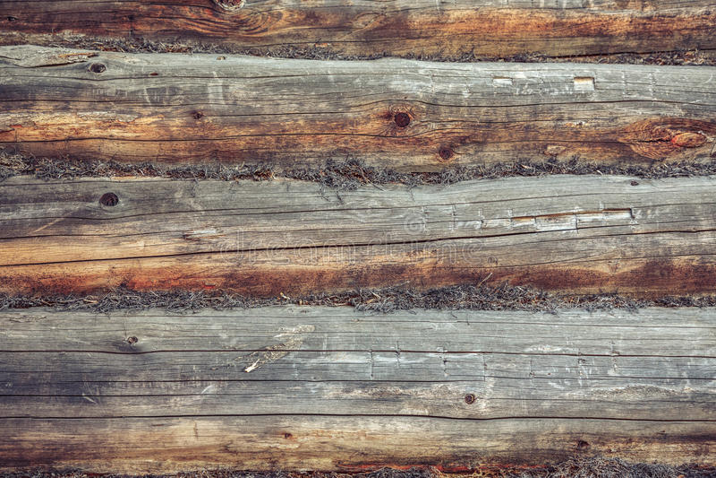 Деревянная треснутая предпосылка стоковые фото