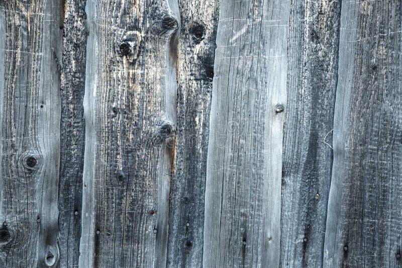 Деревянная треснутая предпосылка стоковое фото