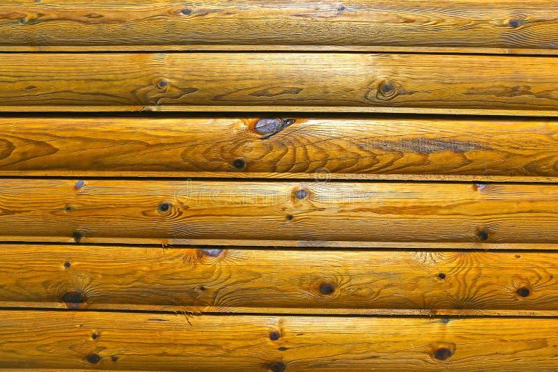 Деревянная штарка стоковые фото