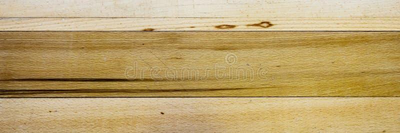 Деревянная grungy предпосылка с космосом для текста или изображения стоковое изображение