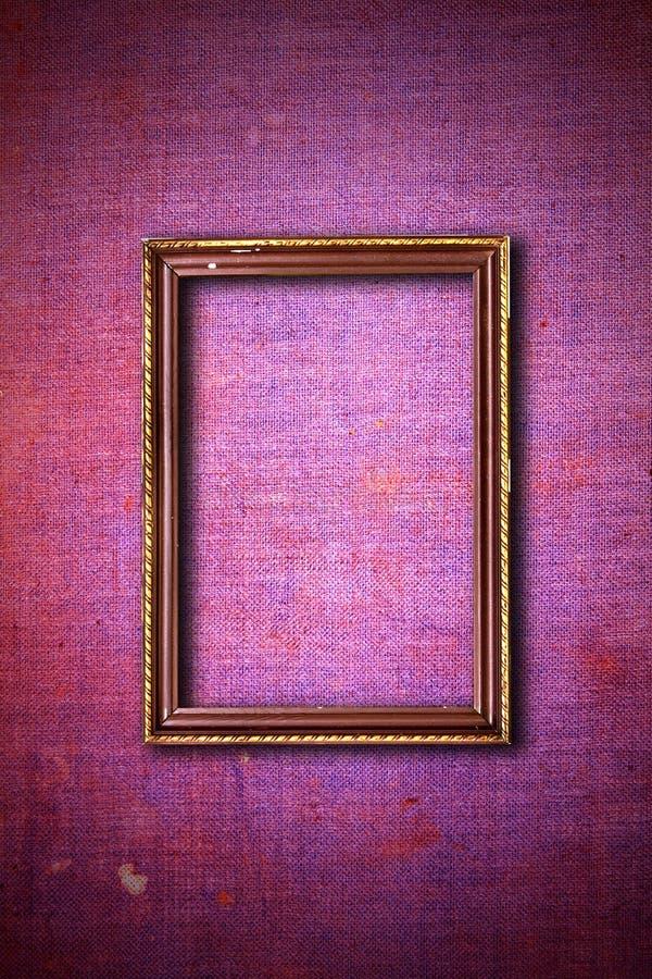 деревянное абстрактной рамки предпосылки ржавое иллюстрация штока