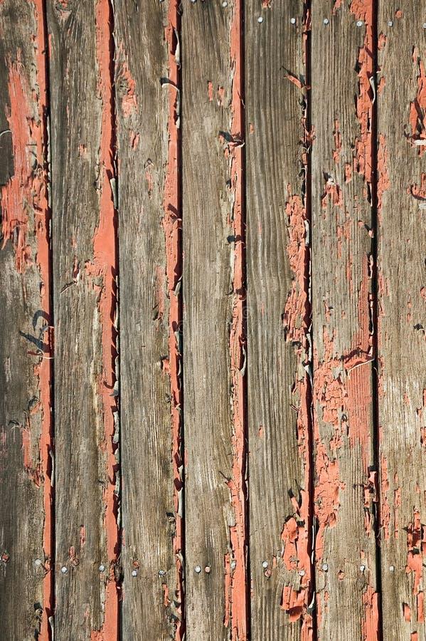 деревянное выдержанное предпосылкой стоковые фотографии rf