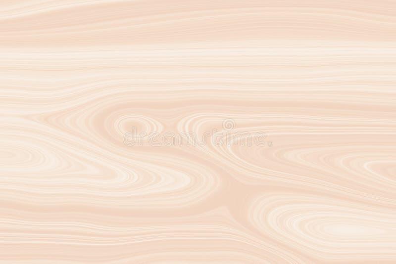 Деревянное деревянной предпосылки русое, стена стоковая фотография
