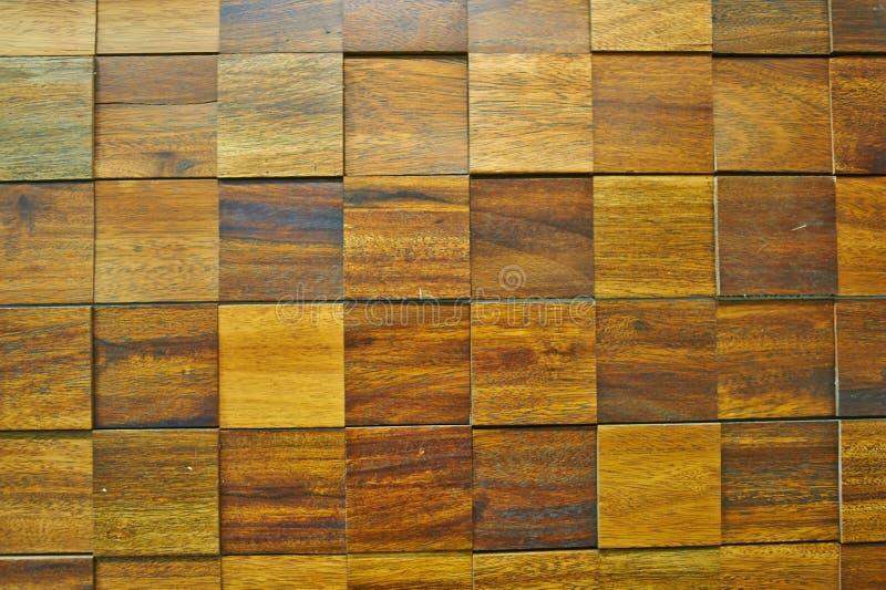 Деревянное зерно стоковая фотография rf