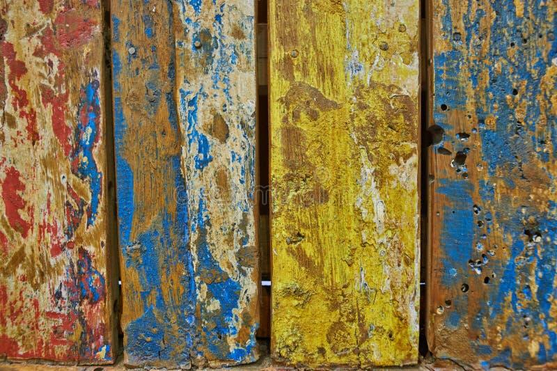Деревянное зерно стоковые фото