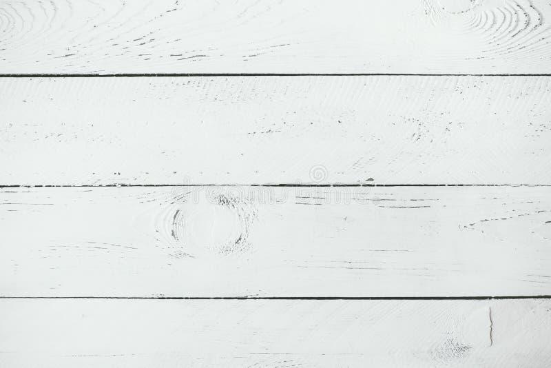 деревянное предпосылки белое стоковое фото rf