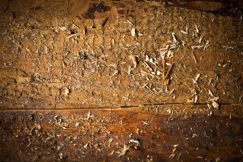 Download деревянное предпосылки коричневое Стоковое Изображение - изображение насчитывающей ресурс, космос: 18380763