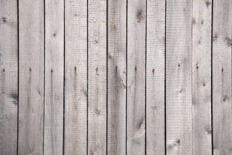 деревянное серого grunge предпосылки грубое сельское стоковая фотография rf