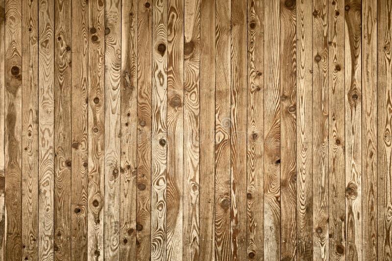 деревянное grunge предпосылки старое стоковое фото