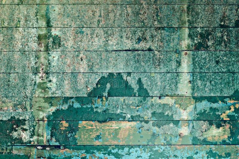 деревянное grunge сельское поверхностное неровное стоковое фото rf