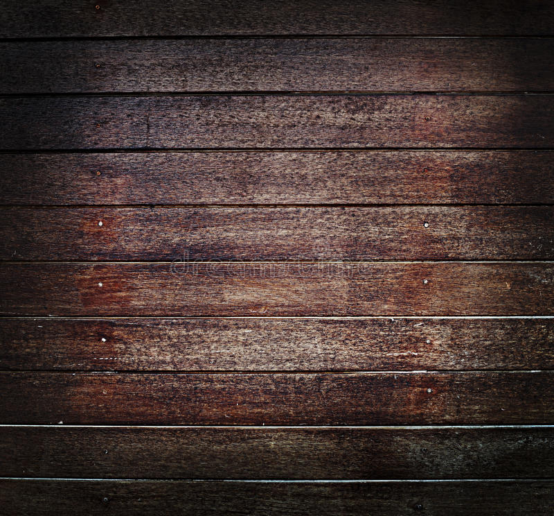 Деревянной поцарапанная стеной материальная концепция текстуры предпосылки стоковое изображение rf