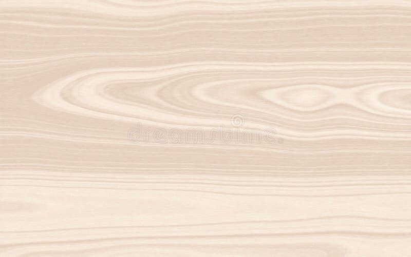 Деревянные деревянной предпосылки русые, материальные обои стоковые изображения rf
