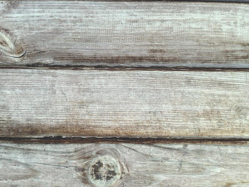 деревянные доски сер-коричневого цвета, текстуры запаса предпосылки стоковое фото rf