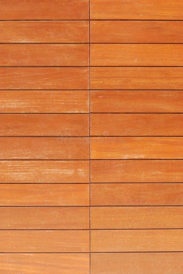 Деревянные половые доски стоковые фото