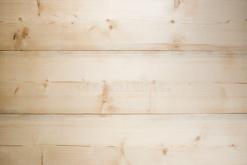 Деревянные предпосылка или текстура естественная предпосылка древесины картины стоковое фото rf