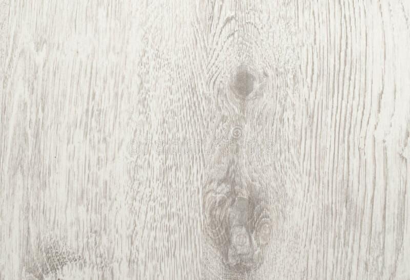Деревянные предпосылки стоковое изображение