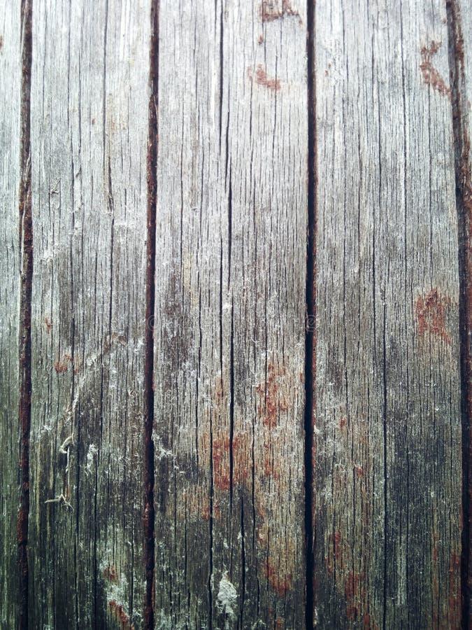 Деревянные планки стоковые изображения