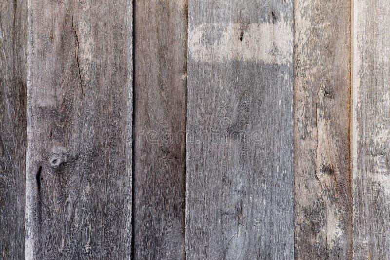 Деревянные стены для предпосылки стоковое фото rf