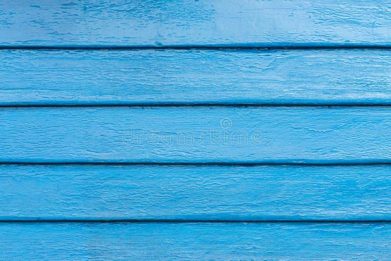 Деревянные стены стоковые фото