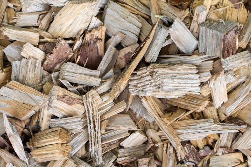 Download Деревянные щепки стоковое изображение. изображение насчитывающей картина - 33727093